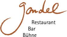 Gondel - Restaurant, Bar, Bühne
