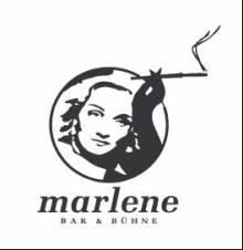 Marlene Bar & Bühne
