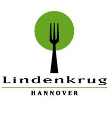 Lindenkrug Hannover