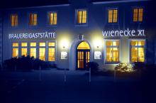 Wienecke