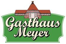 Gasthaus Meyer im Erlebnis-Zoo Hannover