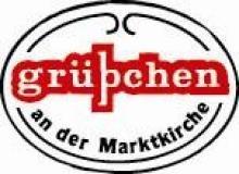 Restaurant Grüpchen