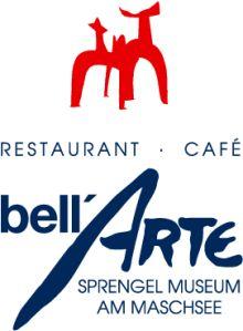 Restaurant bell' Arte