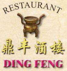 Restaurant Ding Feng