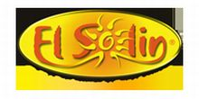 Café El Solin
