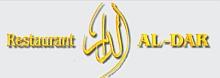 Restaurant Al-Dar