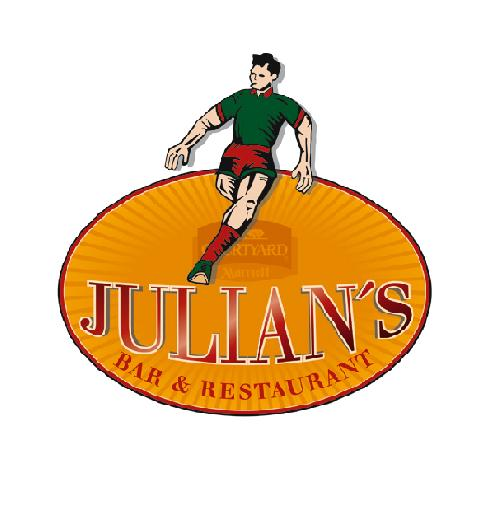 Julians_logo